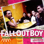 Fall Out Boy – Evening Out With Your Girlfriend