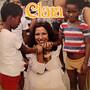 Clara Nunes – Esperança