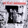 The Velvet Underground The Best of The Velvet Underground