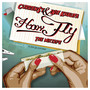Curren$y & Wiz Khalifa – How Fly