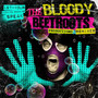 The Bloody Beetroots – Let Your Washing Machine Speak