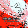 Mihalis Safras – Cry For The Last Dance