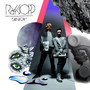 Ryksopp &ndash; Junior