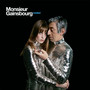 Jarvis Cocker & Kid Loco – Monsieur Gainsbourg Revisited