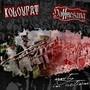 Kolovrat – Unity in Action