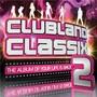 EYEOPENER – Clubland Classix 2