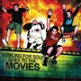 Bowling for Soup – Goes to the Movies