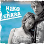 Kiko & Shara – Kiko y Shara