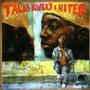 Talib Kweli & Hi Tek – Train Of Thought