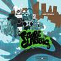 Surreal & DJ Balance – Future Classic