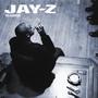 Jay-Z – Blueprint