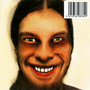 Aphex Twin – I Care Because You Do
