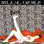 Mylene Farmer – Les Mots