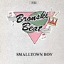 Bronski Beat New Wave Hits Of The Eighties