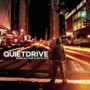 Quietdrive – When All Thats Left Is You