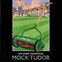 Richard Thompson – Mock Tudor