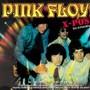 Pink Floyd – X