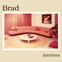 Brad – Interiors