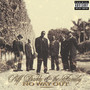 Puff Daddy &ndash; No Way Out