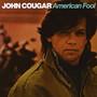 John Cougar Mellencamp – American Fool