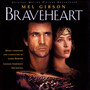 James Horner – Braveheart