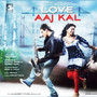 Neeraj Shridhar &ndash; Love Aaj Kal