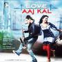 Neeraj Shridhar – Love Aaj Kal