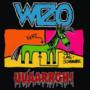 Wizo – Uuaargh