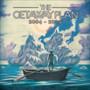 The Getaway Plan – 2004-2009 Disc 1