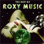Roxy Music – The Best Of