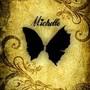 Michelle – Michelle