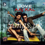 Love Aaj Kal – Love Aaj Kal