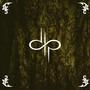 Devin Townsend – Ki
