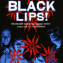 The Black Lips – We Did Not Know the Forest Spirit Made the Flowers