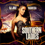 Rasheeda – Southern Ladies
