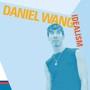 Daniel Wang – Idealism 2005