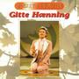 Gitte Haenning – Danske Top Favoritter