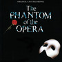 Original London Cast – Phantom of the Opera