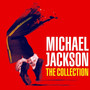 Michael Jackson – The Collection