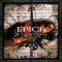 Epica – The Classical Conspiracy