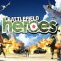 DICE – Battlefield Heroes