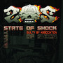 State Of Shock – Guilty By Association