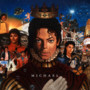 Michael Jackson &ndash; michael