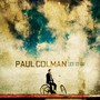 Paul Colman – Let It Go