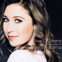 Hayley Westenra – River Of Dreams