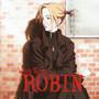 Taku Iwasaki – Witch Hunter Robin Original Soundtrack