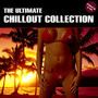 DJ Shah – The Ultimate Chillout Collection