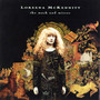 Loreena McKennitt – The Mask and the Mirror