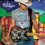 Brad Paisley &ndash; American Saturday Night