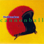 The Breeders Cannonball